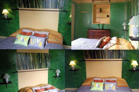 3f107_chambre1-large[1]