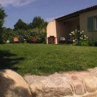 location-corse-villa-calita-jardin2gm1-primary[1]