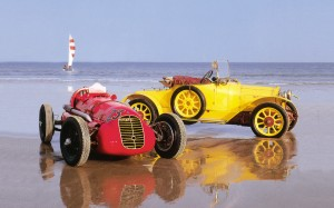 Musee-Automobile